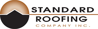Standard Roofing